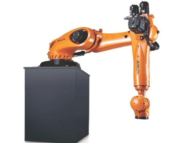 chongya连线机器人