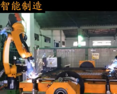 ESTUN 弧han机器人-在防hu网片免fei牛牛游戏中deying用
